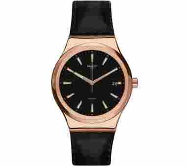 Swatch Sistem Rosee - YIG400
