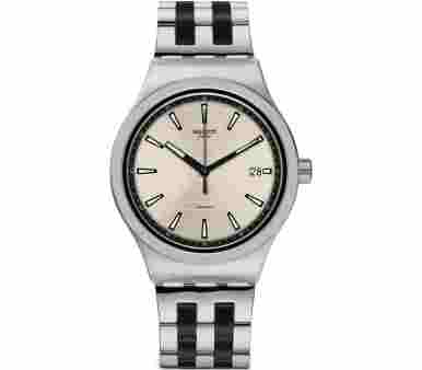 Swatch Sistem Silverline - YIS424G