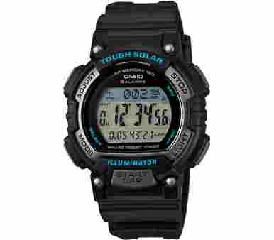 Casio Collection - STL-S300H-1AEF