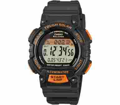 Casio Collection - STL-S300H-1BEF
