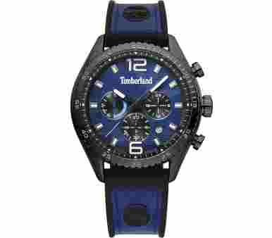 Timberland Stonington - TBL15512JSB.03