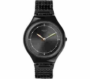 Swatch Skingala - SVOB103G
