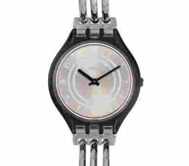 Swatch Skinbar L - SVOM105