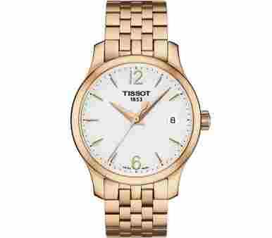 Tissot T-Classic Tradition - T063.210.33.037.00