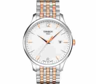 Tissot T-Classic Tradition - T063.610.22.037.01