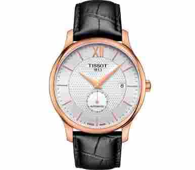 Tissot T-Classic Tradition - T063.428.36.038.00