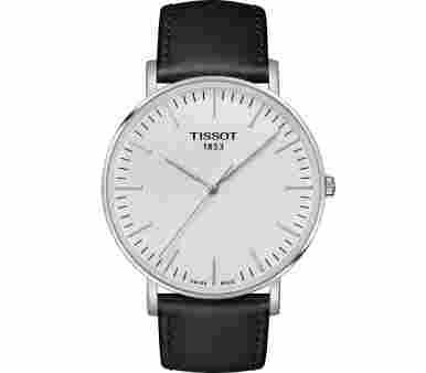 Tissot Everytime Big Gent - T109.610.16.031.00