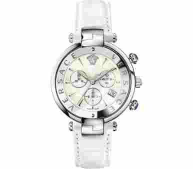 Versace Reve Chronograph - VAJ020016