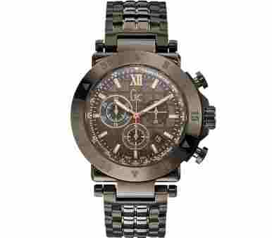 Guess Collection GC 1 Sport - X90009G5S