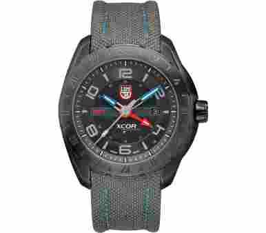 Luminox XCOR Aerospace Steel GMT 5120  Series - XU.5121.GN