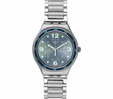 Swatch Spicetery - YGS134G
