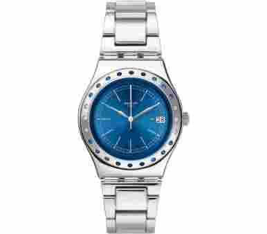 Swatch Bluround - YLS457G