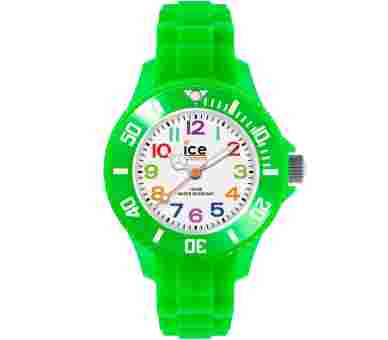 Ice Watch Ice Mini Green - 000746