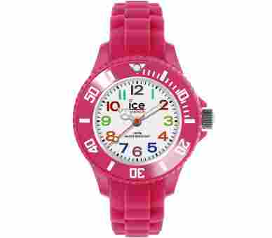 Ice Watch Ice Mini Pink - 000747