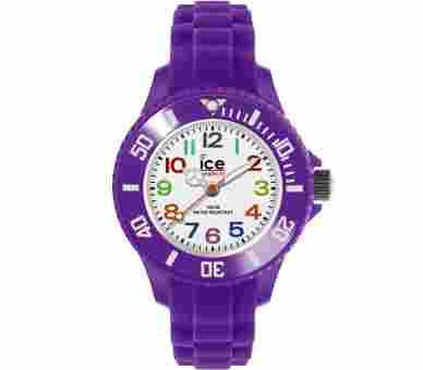 Ice Watch Ice Mini Purple - 000788