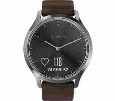 Garmin Vivomove HR Premium - 010-01850-04