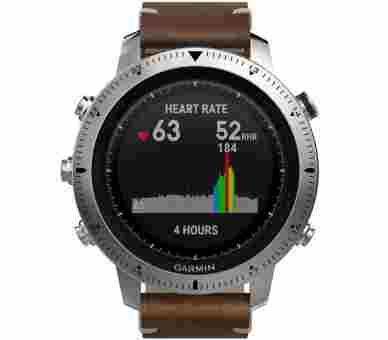 Garmin Outdoor Fenix Chronos - 010-01957-00