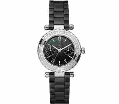 Guess Collection Diver Chic Diamont - 01200L2