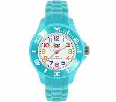 ICE-Watch Ice Mini Turquoise - 012732