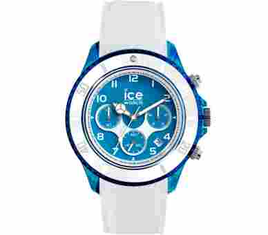 Ice Watch Ice Dune Superman