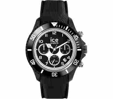 Ice Watch Ice Dune Black