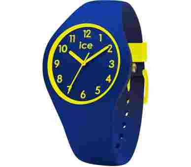 Ice Watch Ice Ola Kids Rocket