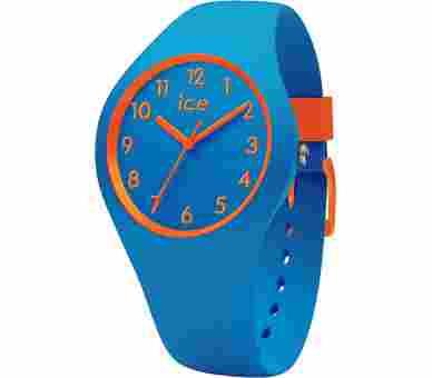 ICE-Watch Ice Ola Kids  Robot - 014428