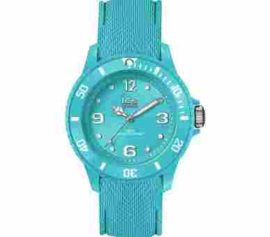 Ice Watch Ice Sixty Nine Turquoise