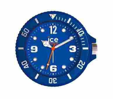 Ice-Watch Ice Alarm Clock Blue - 015201