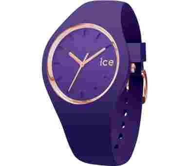 Ice Watch Ice Glam Colour Violet