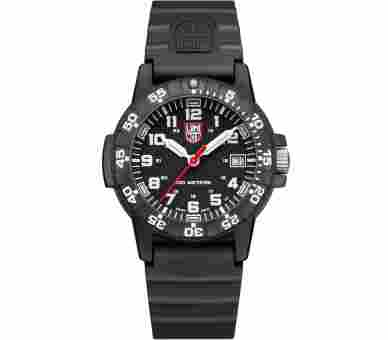 Luminox Leatherback Sea Turtle 0300 Series - XS.0301