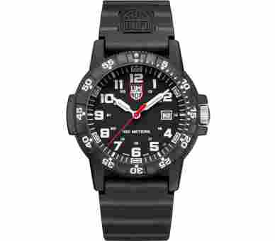 Luminox Leatherback Sea Turtle Giant 0320 Series - XS.0321