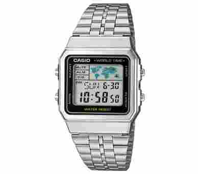 Casio Collection - A500WEA-1EF