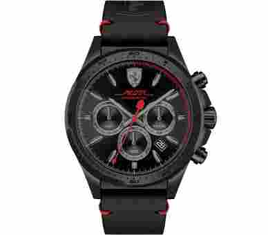 Scuderia Ferrari Pilota - 0830434