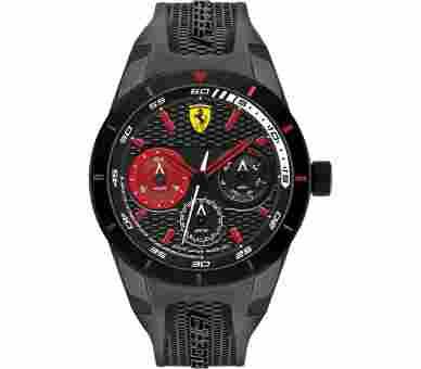 Scuderia Ferrari RedRev T - 0830439