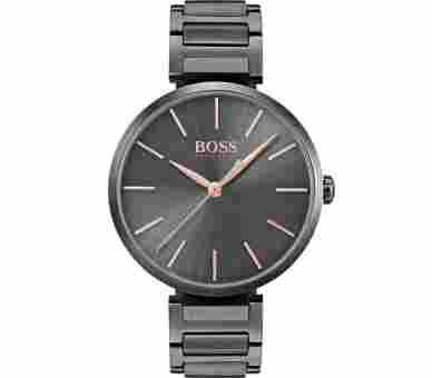 Hugo Boss Allusion - 1502416