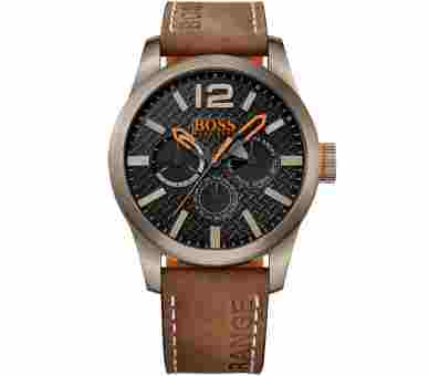 Hugo Boss Orange Paris - 1513240