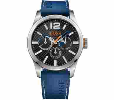 Hugo Boss Orange Paris - 1513250