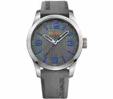 Hugo Boss Orange Paris - 1513349