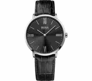 Hugo Boss Jackson - 1513369