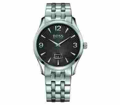 Hugo Boss Commander - 1513429