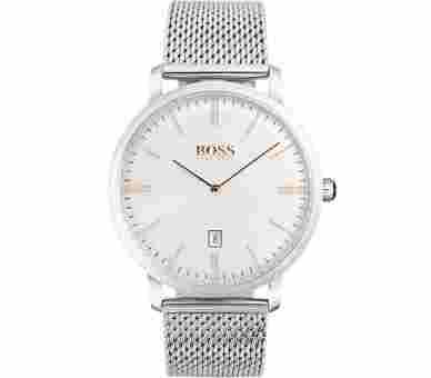 Hugo Boss Tradition - 1513481