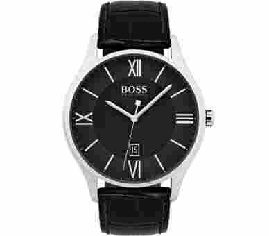 Hugo Boss Governor - 1513485
