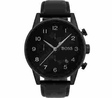 Hugo Boss Navigator - 1513497