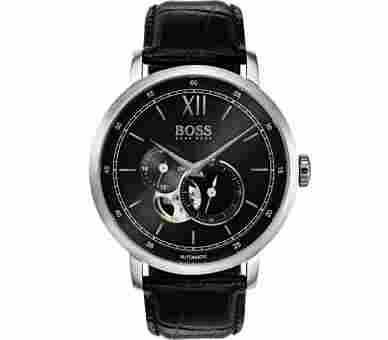 Hugo Boss Signature Timepiece Collection - 1513504