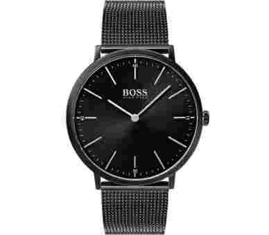 Hugo Boss Horizon - 1513542