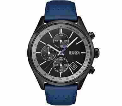 Hugo Boss Grand Prix - 1513563