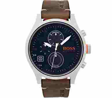 Hugo Boss Orange Amsterdam - 1550021