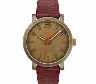 Hugo Boss Orange Bilbao - 1550036