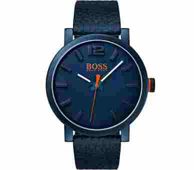 Hugo Boss Orange Bilbao - 1550039
